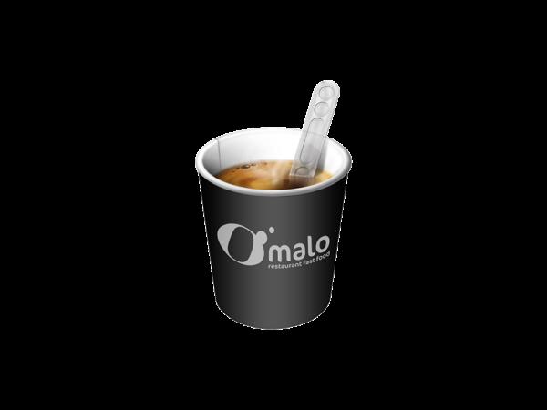 Café O'Malo